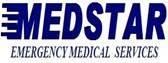 Medstar logo