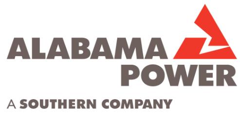 AlabamaPowerLogo.png.png