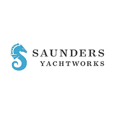saunders yachtworks.png
