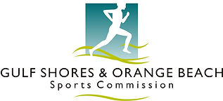 GSOB-Sports-Comm-Logo-Color-gradient.jpg