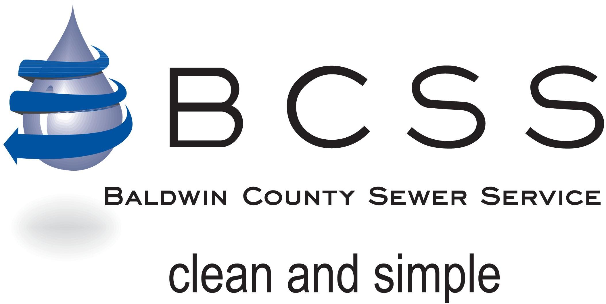 BCSS Logo  2c.jpg