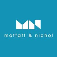 moffatt-and-nichol-squarelogo-1467221581