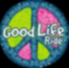 Good-Life-Ride-Logo-Transpa.png