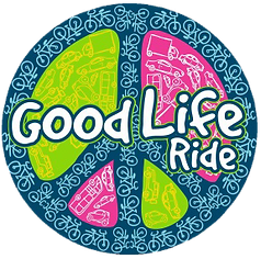 Good-Life-Ride-Logo-Transpa.png