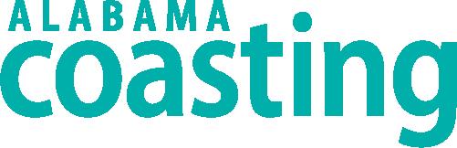 ALCoasting-Logo