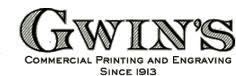 Gwin'sLogo.png.png