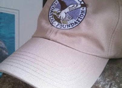ACF Baseball Cap + Membership