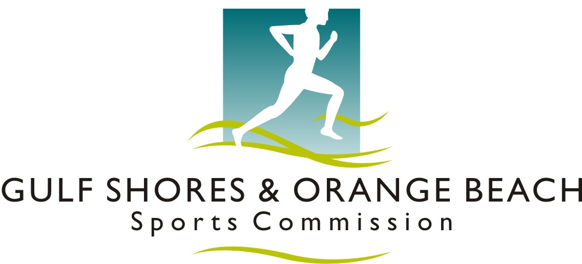 GS OB Sports Commission