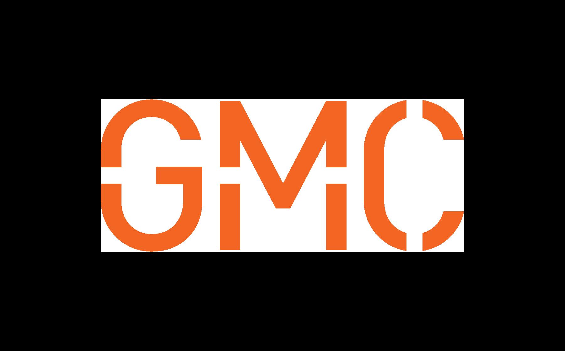 GMC-Logo-Orange-web-1[1].png