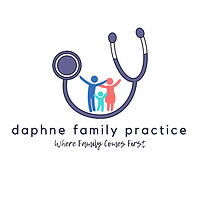 Daphne Family Practice.png
