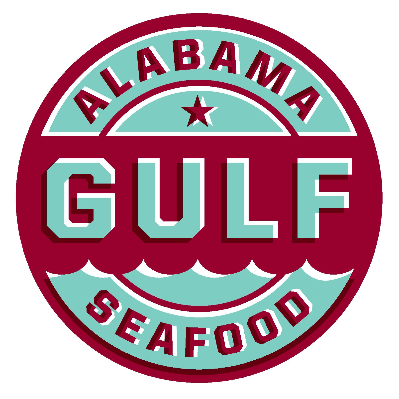 Alabama Gulf Seafood Logo.png