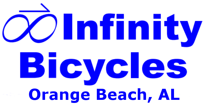 InfinityLogo2nd