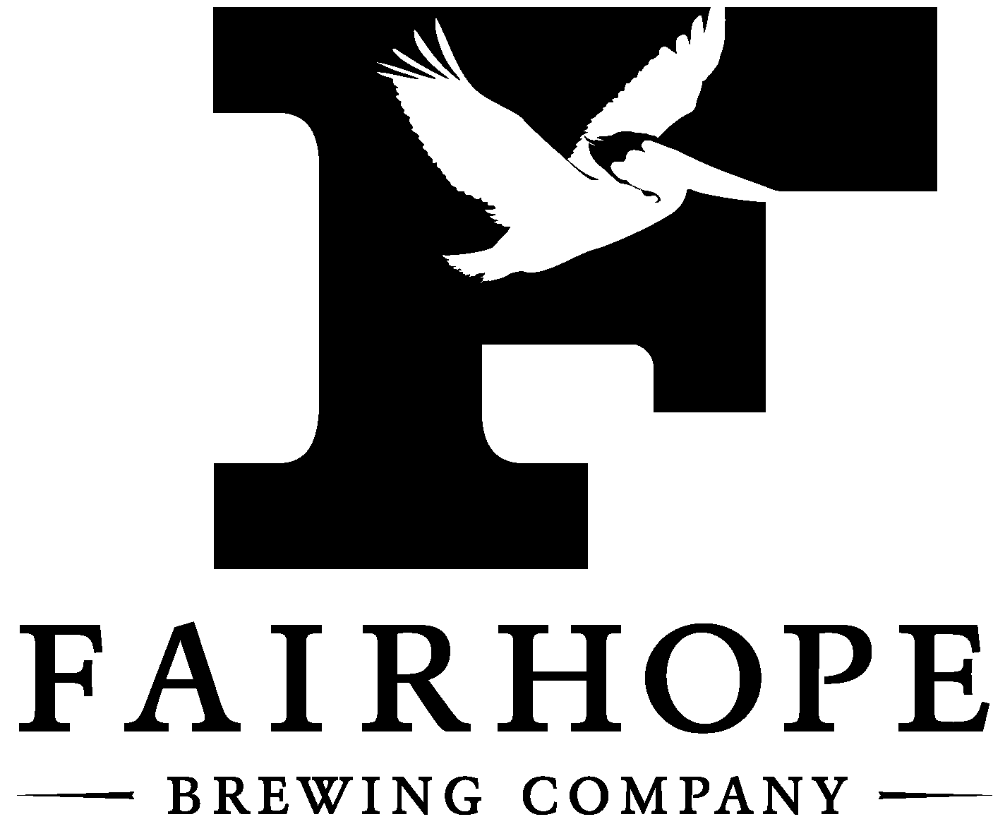 Fairhope Brewing Company Logo
