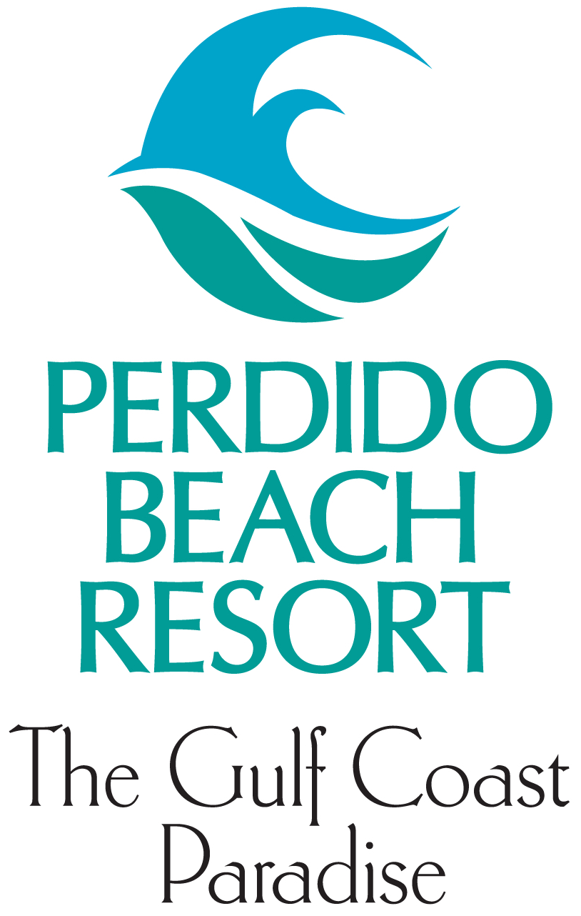 Perdido Beach Resort Logo