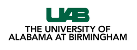 University-of-Alabama-at-Birmingham-logo
