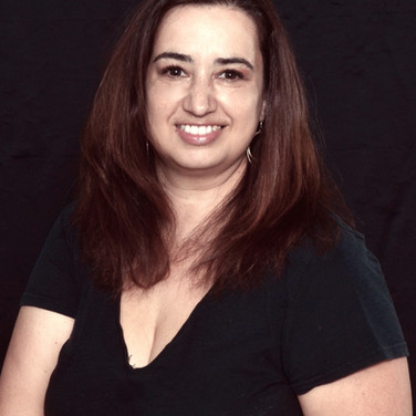 Celeste Miller, State Licensed Esthetictian