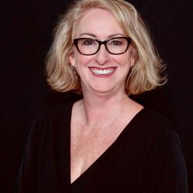 Karen Duffy, Massage Therapist LMP