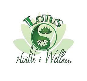 lotus logofb .jpg