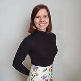 Tara Gallop-Brennan.jpg