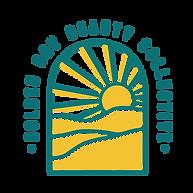 GRBC_Logo.png