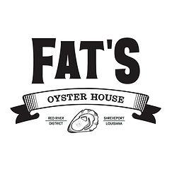 Fats Oyster House_logo.jpg