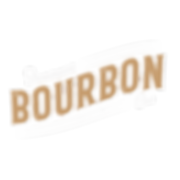 Bourbon-Club-logo_COLOR.png