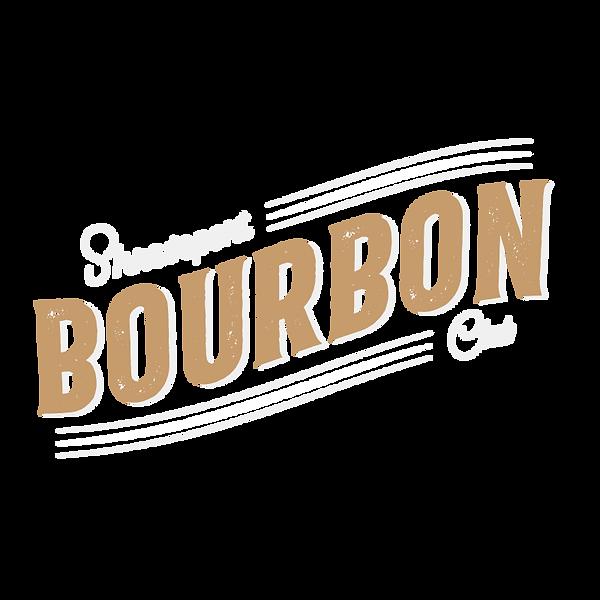 Bourbon-Club-logo_COLOR.png