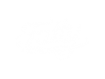Fatty-Arbuckles-White-Logo.png