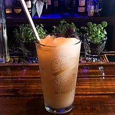 Disco Lemonade Frozen Daiquiris (PINT)