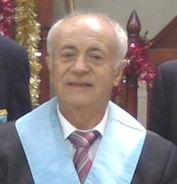 Theo Premetis