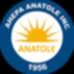 AHEPA Anatole logo - v.4.4 250X250.png