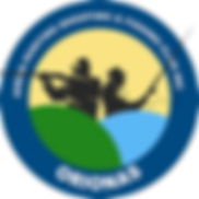 HSF Club Logo - circle v.3b.png