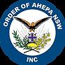 AHEPA NSW Logo - v.3_edited.png
