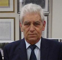 Jim Lianos