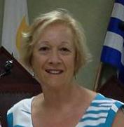 Jenny Kaporis