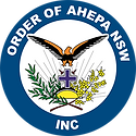 Order of AHEPA NSW