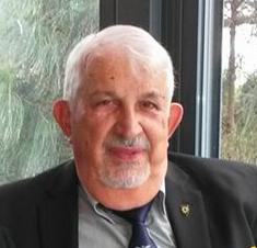 Theo Hatzis