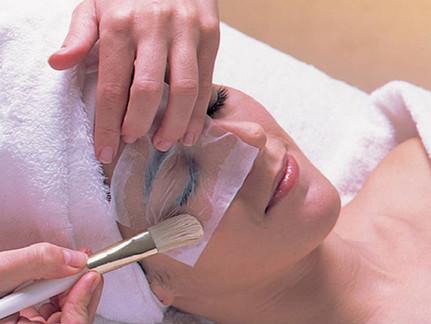 Revitalising Eye Treatment