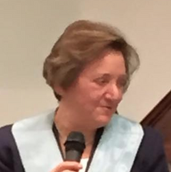 Christine Neromiliotis