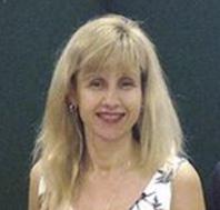 Vivian Nikolareas