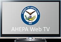 AHEPA Web TV.png