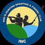 HSF Club Logo - v.1 400X400.png