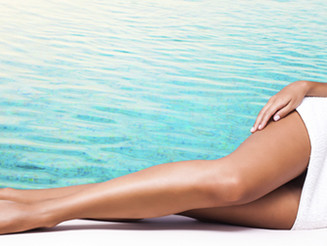 Lipomax Shaper - Slimming Body Treatment