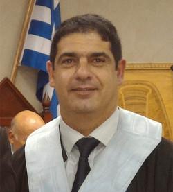 Angelo Mandatis