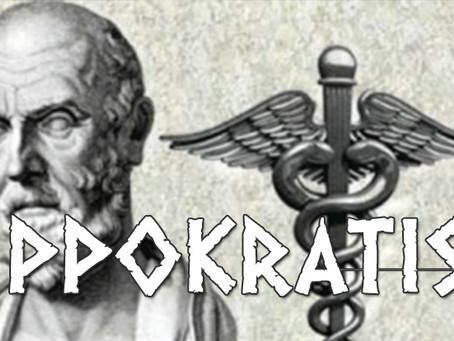 Ippokratis - Minutes 18-08-2015