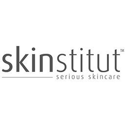 Skinstitut