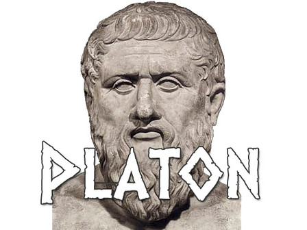 History of Chapter Platon No 4