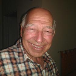 Nick Grigorakis