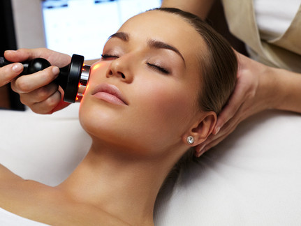 The Revive Facial Treatment