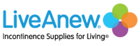 liveanew-logo.png